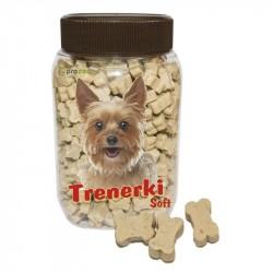PROZOO Trenerki Puppy Calcium Soft