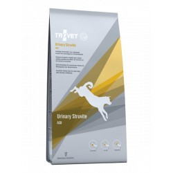 TOVET DOG Urinary Struvite ASD