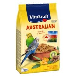 VITAKRAFT Vita Life Special Australian 800g