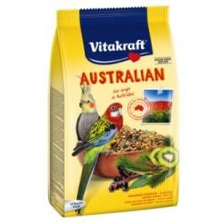VITAKRAFT Vita Life Special Australian 650g