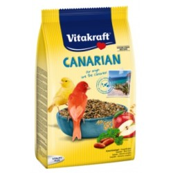 VITAKRAFT Vita Life Special Canaries 800g