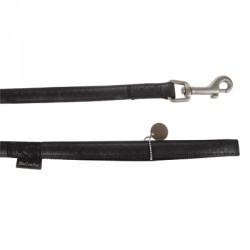 ZOLUX Smycz Mac Leather 10 mm x 1,2 m dla psa