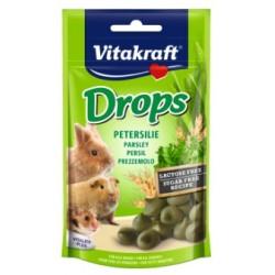 VITAKRAFT Drops Yoghurt 75g