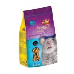 VITAPOL Premium mysz i myszoskoczek 800g