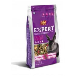 VITAPOL Expert Pokarm królika
