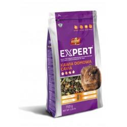 VITAPOL Expert Pokarm dla kawii domowej