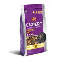 VITAPOL Expert Pokarm dla myszy 400g