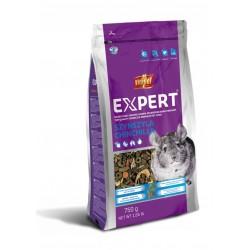 VITAPOL Expert Pokarm dla szczura 750g