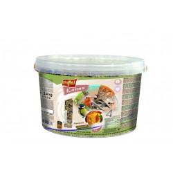 VITAPOL Pokarm uniwersalny dla sikorek zimujących 1,9kg