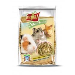 VITAPOL Vita Herbal Mix ziołowy 40g