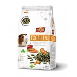 VITAPOL Excellent Pokarm dla kawii domowej 500g