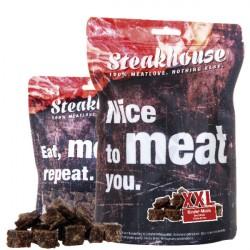 MEATLOVE DOG Minis Beef