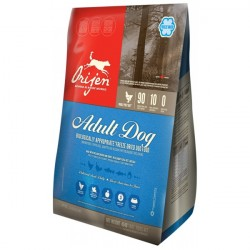 ORIJEN DOG FD Food Adult Dog