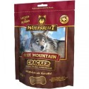 WOLFSBLUT Cracker Blue Mountain 225g