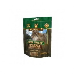 WOLFSBLUT Cracker Dark Forest 225g