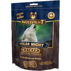WOLFSBLUT Cracker Polar Night 225g