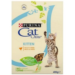 PURINA CAT CHOW Kitten Chicken