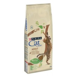PURINA CAT CHOW Adult Chicken