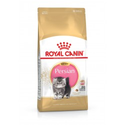 ROYAL CANIN CAT Persian Kitten