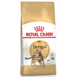 ROYAL CANIN CAT Bengal
