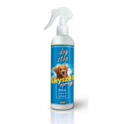 BENEK Akyszek odstraszacz dla psów 350ml spray