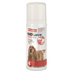 BEAPHAR DOG No Love spray 100ml