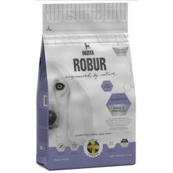 BOZITA DOG Robur Sensitive Adult Single Protein Lamb