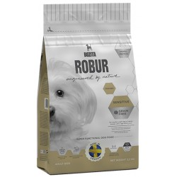 BOZITA DOG Robur Sensitive Adult Grain Free Chicken