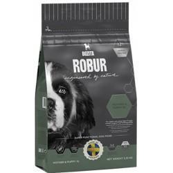 BOZITA DOG Robur Mother & Puppy XL