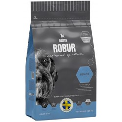 BOZITA DOG Robur Senior