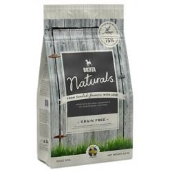 BOZITA DOG Naturals Grain Free
