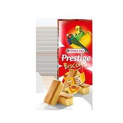 VERSELE LAGA Biscuit Honey 6szt.