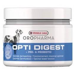 VERSELE LAGA Oropharma Derma Comfort 150ml
