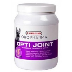 VERSELE LAGA Oropharma Opti Hair 130g