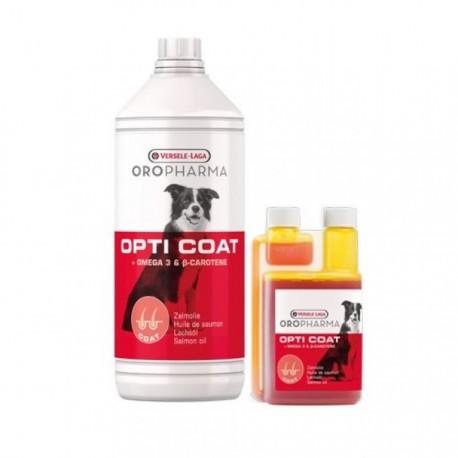 VERSELE LAGA Oropharma Opti Coat
