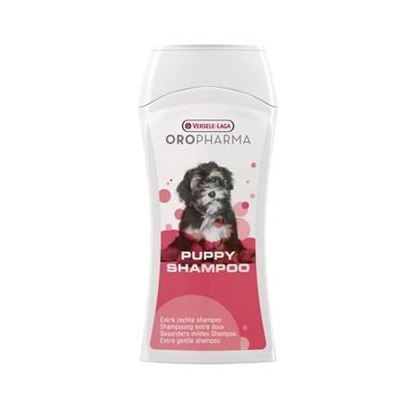 VERSELE LAGA Oropharma 2w1 Szampon z odżywką dla psów 250ml
