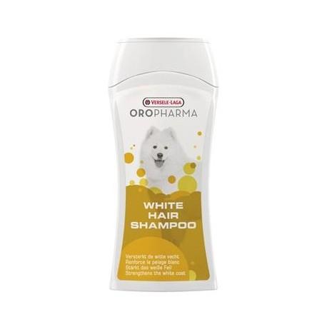 VERSELE LAGA Oropharma Szampon uniwersalny dla psów 250ml