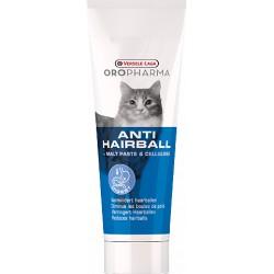 VERSELE LAGA Oropharma Płyn do czyszczenia oczu dla psów i kotów 150ml