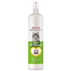 VERSELE LAGA Oropharma Cat Attract 200ml