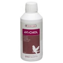 VERSELE LAGA Oropharma Avi-Chol 250ml