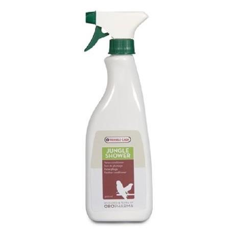 VERSELE LAGA Oropharma Canto-vit Liquid 30ml