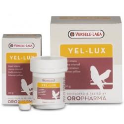 VERSELE LAGA Oropharma Yel-lux