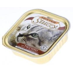 STUZZY CAT Speciality Adult 100g saszetka