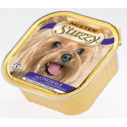 STUZZY DOG Adult 300g tacka