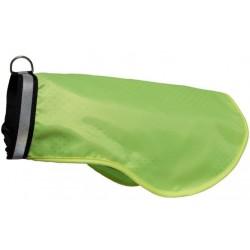 GF Peleryna przeciwdeszczowa zielona