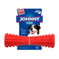 GIGWI Johnny Stick M/L