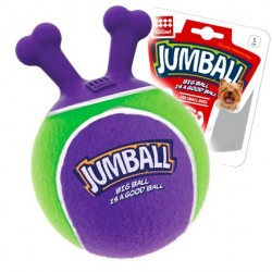 GIGWI Ball L