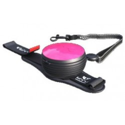LISHINU Original Smycz automatyczna
