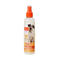 HARTZ Spray odświeżający 236ml