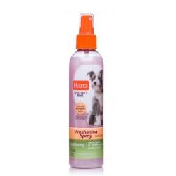 HARTZ Spray odświeżający owsiany 236ml